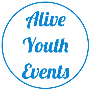 Alive Youth Events